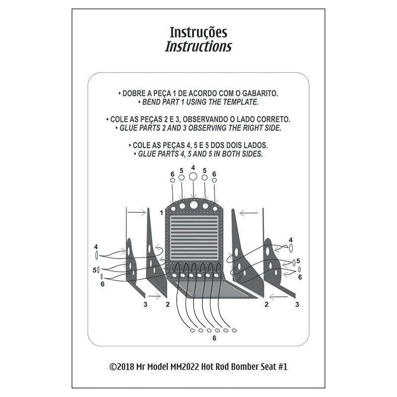 Rat Rod Wiring Diagram - Wiring Diagrams Wire Rat Rod Wiring Schematic Diagrams on